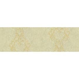 Виниловые Обои  7113 Флизелин цветной 1.06х10м, Parato