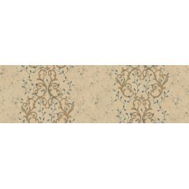 Виниловые Обои  7116 Флизелин цветной  1.06х10м, Parato