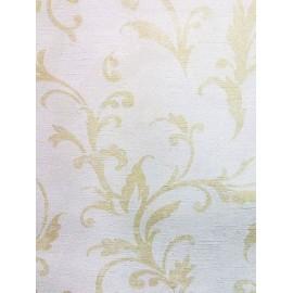 Виниловые Обои  8470 Флизелин цветной  1.06х10м, Parato