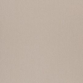 Виниловые Обои  2358 Обои 0,53x10м, Под заказ Zambaiti