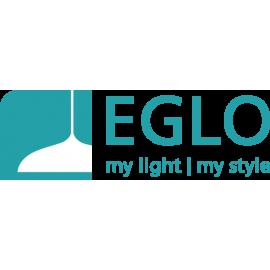 Eglo (Освещение для ванной)