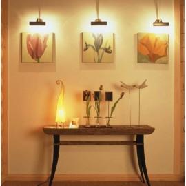 Подсветки для картин