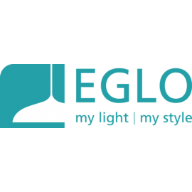 Eglo (Торшеры)