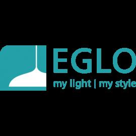 Eglo (Уличное освещение)