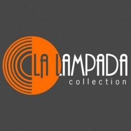 Люстры La Lampada