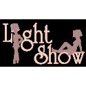 Light Show (Настольные лампы)