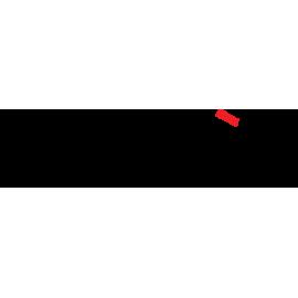 Lumier (Освещение для детской)