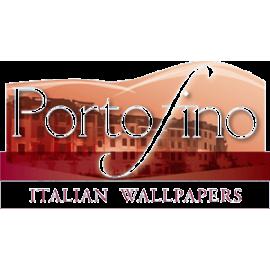 Обои Portofino