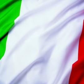 Итальянские обои