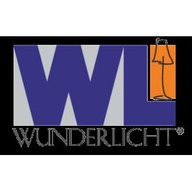 Wunderlicht (Споты)