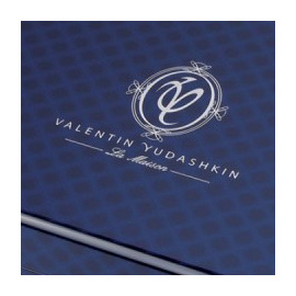 Обои от Valentin Yudashkin 2