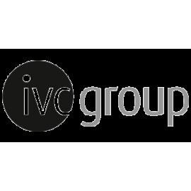 Виниловый пол IVC (Бельгия)