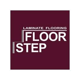Ламинат Floor Step (Китай)