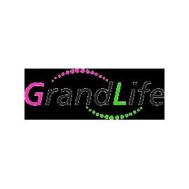 Ламинат Grand Life (Китай)