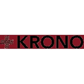 Ламинат Krono