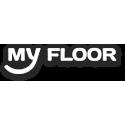 Ламинат My Floor (Германия)