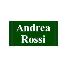 Обои Andrea Rossi