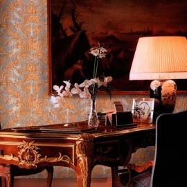 Коллекция Bosco Reale