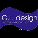 Обои G.L. Design