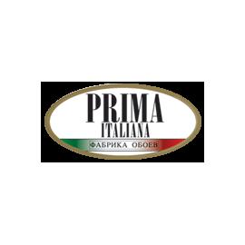 Обои Prima Italiana