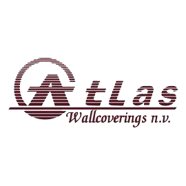 Обои Atlas