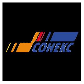 Бра Sonex