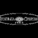 Люстры Bohemia Ivele Crystal