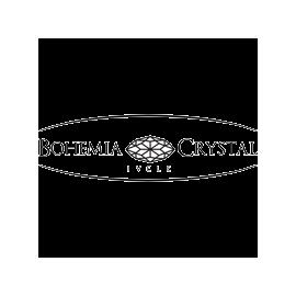 Bohemia Ivele Crystal (Настольные лампы)