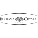 Bohemia Ivele Crystal (Торшеры)