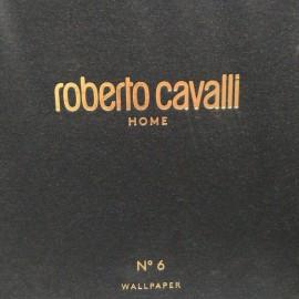 Обои Roberto Cavalli Home №6
