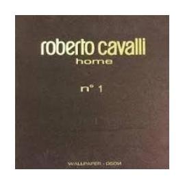 Обои Roberto Cavalli Home №1