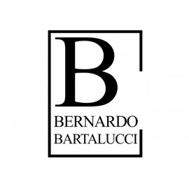 Обои Bernardo Bartalucci