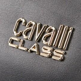 Обои от Roberto Cavalli