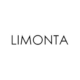 Обои Limonta